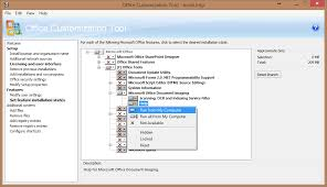 Microsoft Office Sharepoint Designer 2007 Classy How To Deploy MODI Automatically Without MS Office Licenses Or