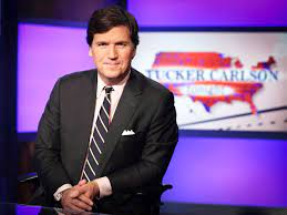 Tucker Carlson, Hungary, and the right ...
