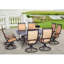 conversation sets patio furniture wicker patio furniture atlantic contemporary lifestyle outdoor 30 top wrought iron patio furniture new orleans design