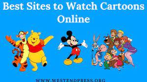 Top 5 trang web xem phim hoạt hình Anime online bản quyền miễn phí