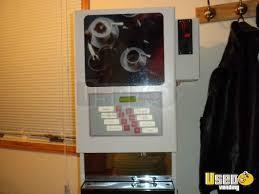 Italian Coffee Vending Machines Enchanting Minnesota Coffee Vending Machines Used Coffee Service Machines