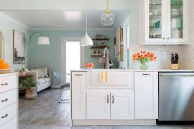 Small Picture Replace refinish or reface Five things to consider in a kitchen