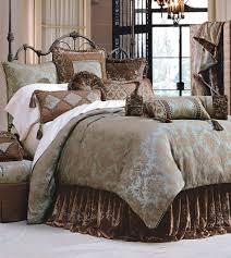 unique comforter