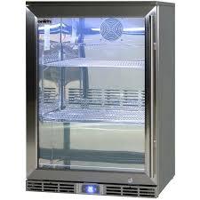 mini fridge with lock medium size of glass glass door bar fridge glass refrigerator small mini mini fridge with lock glass door