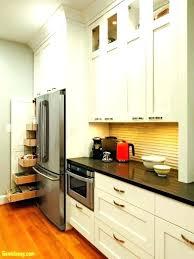 menards kitchen cabinets charming kitchen cabinets kitchen cabinets kitchen cabinets hardware kitchen cabinets kitchen island cabinets