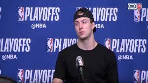 Luke Kennard injury update: Pistons ...