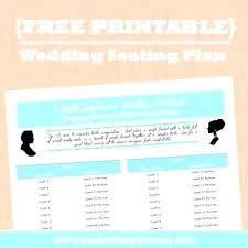 avery wedding templates wedding planning template google docs wedding planning templates