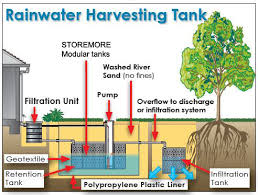 essay on rain water harvesting in term paper service essay on rain water harvesting in