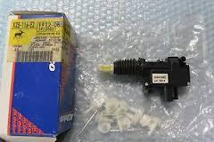 gm oem rear door lock actuator kit instructions image is loading gm oem rear door lock actuator 19120851 kit