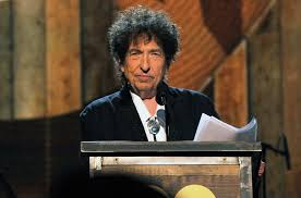 bob dylan did he deserve nobel literature prize billboard