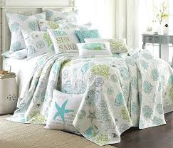 sea green bedding medium size of green bedding sets green bedspread mint green bedding lavender seafoam