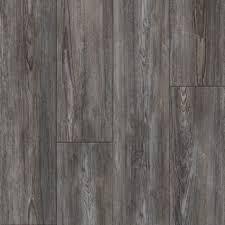 luxury vinyl flooring zoom