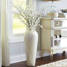 Small Picture Best 20 Floor vases ideas on Pinterest Decorating vases Floor