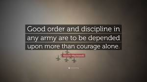 essay on good order and discipline custom military good order and discipline essay paper