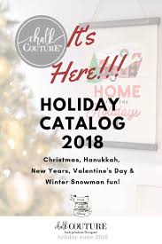 chalk couture holiday catalog chalk couture winter catalog chalk couture catalog chalk