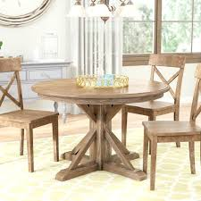 Square to round table Dining Room Square To Round Table Exquisite Round Dining Table Square To Square Table Legs Australia Square Table Wearemark Square To Round Table Strefasztukiinfo