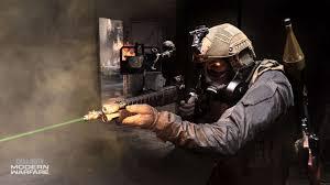 Call of Duty: Modern Warfare Beta Codes Giveaway - GameSpot