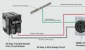 stove plug empiresalon co stove plug wiring diagram at Stove Plug Wiring Diagram