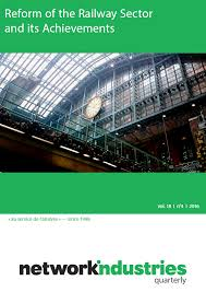 samples of essay writing pdf legal