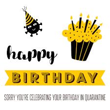 235 best happy birthday wishes es