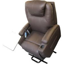 Home Massage Chairs Canada  Best Selling Home Massage Chairs From Massage Pads For Chairs Canada