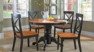 dining table online purchase chennai. full size of table:prominent small dining table online shopping rare tables for purchase chennai