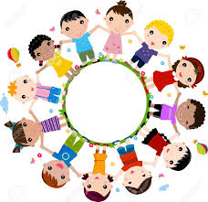 Image result for happy children clipart