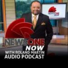 news one now roland martin reports