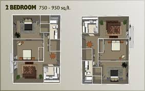 la apartments 2 bedroom. la apartments 2 bedroom