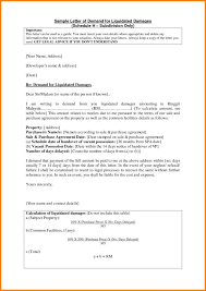 Sample Course Completion Certificate Letter New Sample Employment