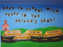 Image result for church bulletin boards galore