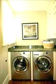 washer and dryer without hookups. Exellent And Washer  And Washer Dryer Without Hookups R