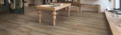 banner eco timber rectified wood look tile faro
