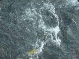 seamless dark water texture. Rough Water Texture Seamless Dark