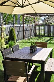 attractive patio furniture sets ikea you paid more than me ikea outdoor furniture rave backyard remodel images