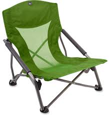 camp stowaway low chair camping chairs chairs and travel rei stowaway chair most comfy chairs ever i didn t want to get out of it would be perfect to