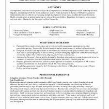 Core Competencies For Resume Valid Core Petencies Resume Examples ...