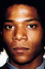 Basquiat Natal Chart Jean Michel Basquiat Birth Data