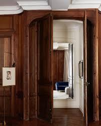 A+B Kasha: Paris Real Estate @abkasha - Amazing Photos & Videos for ...