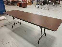 long heavy duty folding table should choose heavy duty folding inside long folding table plan