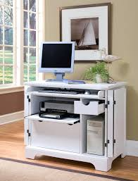 small office layout ideas. office furniture design ideas home 107 small offices compact layout space e