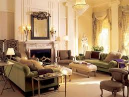 Living Room Victorian House Victorian House Living Room Decor Stylish Decorating Ideas