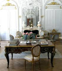 french country office furniture. Country Style Office Furniture French China Classic .