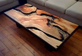 ... Coffee Table, Terrific Teak Rectangle Traditional Tree Root Coffee Table  Design: Mesmerizing Tree Root Great Pictures