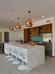 houzz recessed lighting. delighful recessed contemporary kitchen idea in phoenix on houzz recessed lighting
