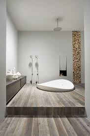Cool Bathrooms Unique 48 Cool Types Of Bathtubs For Inspiration Bagno Pinterest