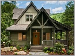 cottage paint colorsExterior House Color Schemes Cottages  Amazing Bedroom Living