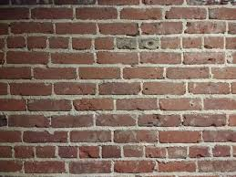 free brick wall background image