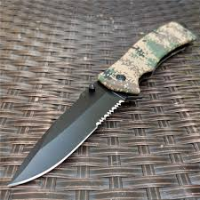 <b>High Hardness Folding</b> Knife Camping Tactical Outdoor <b>Tool</b> Multi ...