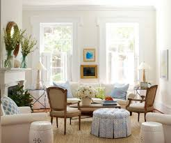 furniture color combination. Full Size Of Living Room:living Room Color Ideas For Brown Furniture Colour Shades Combination